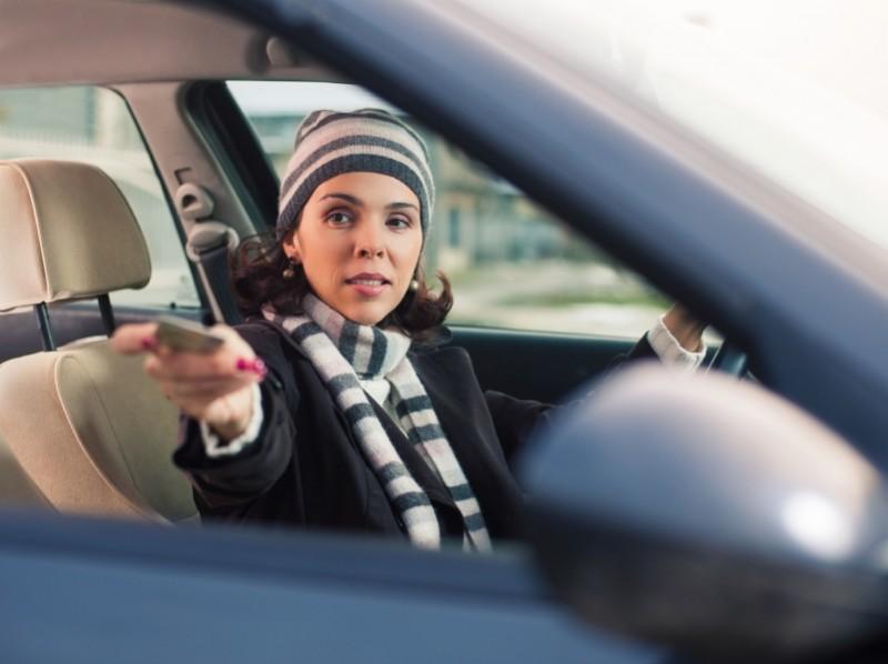 Utiliser un permis de conduite étranger en France