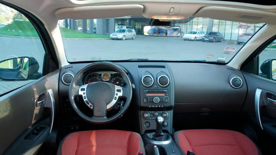 autoradio BMW E39 multimédia