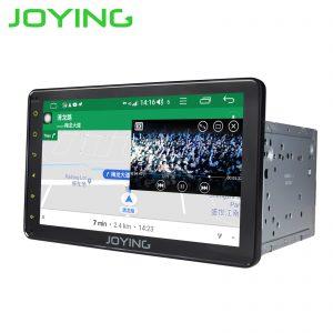 autoradio Joying 2 DIN