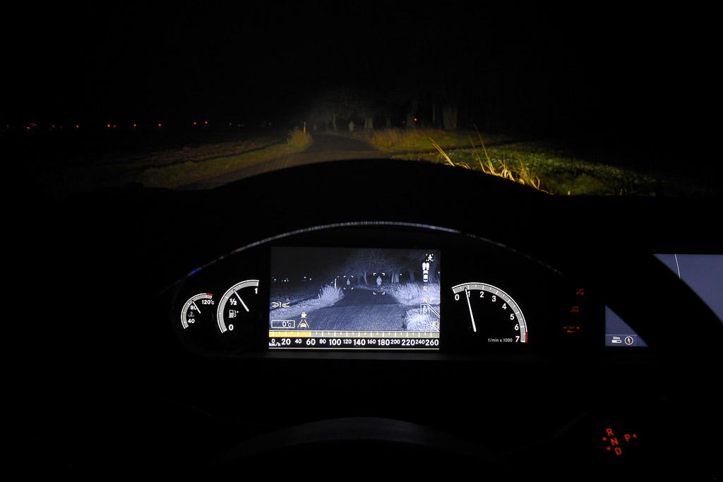 futures technologies automobiles